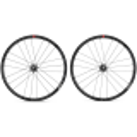 Set Coppia Ruote Bici Fulcrum Racing 3 DB 2WF C19