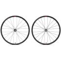 Set Coppia Ruote Bici Fulcrum Rapid Red 5 DB 2WF C23