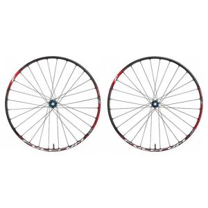Set Coppia Ruote Bici Fulcrum Red Passion 3 29 TR AFS