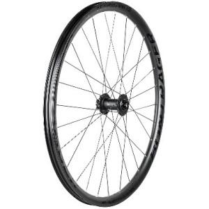 "Ruota Bici Anteriore Bontrager Line Carbon 30 TLR Boost 29"""