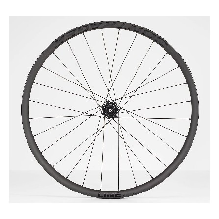"""Ruota Bici Posteriore Bontrager Line Pro 30 TLR Boost 29"""""""