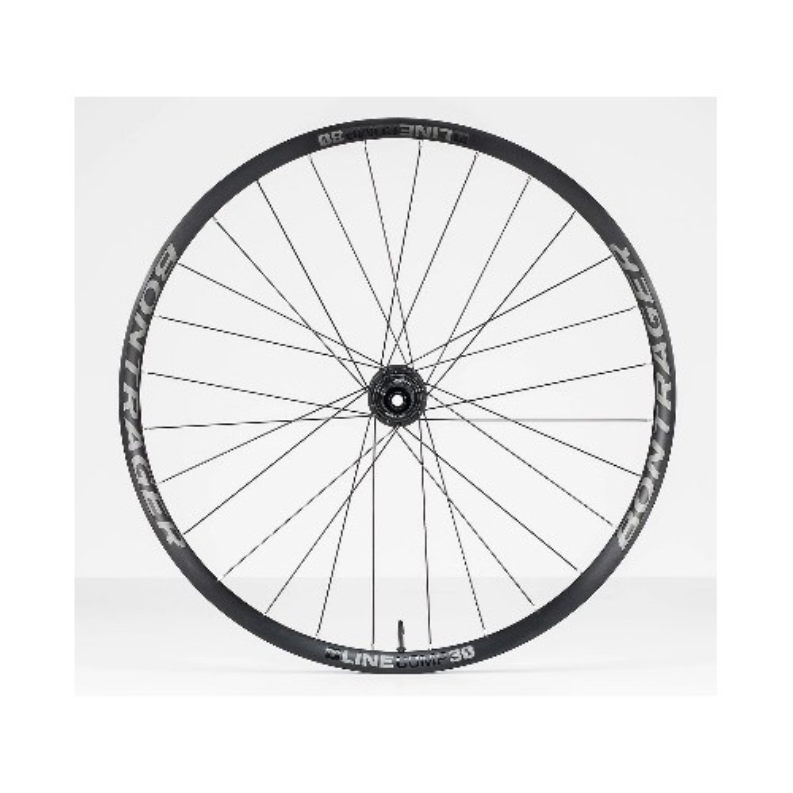 "Ruota Bici Anteriore MTB Bontrager Line Comp 30 TLR Boost 29"" Disc"