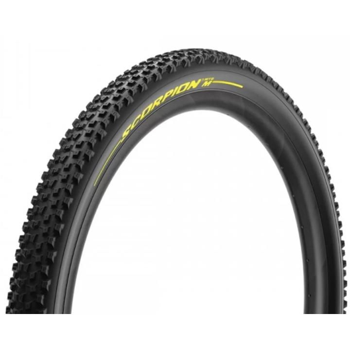 Pneumatici Pirelli Scorpion MTB Mixed Terrain 29x2.2 55-622