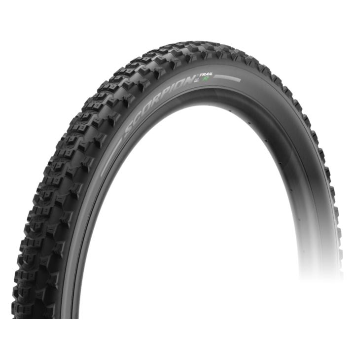 Pneumatici Pirelli Scorpion Trail R 27.5x2.4 60-584