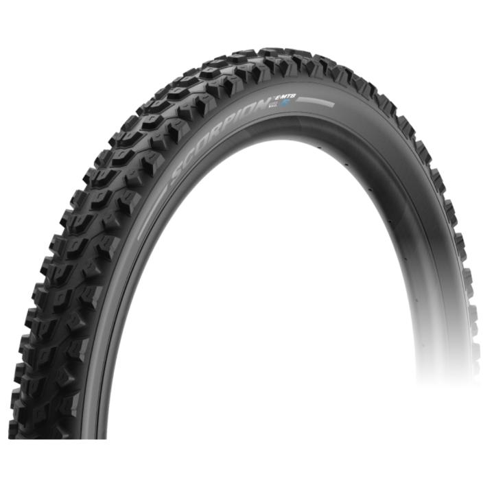 Pneumatici Pirelli Scorpion E-MTB S 29x2.6 65-622