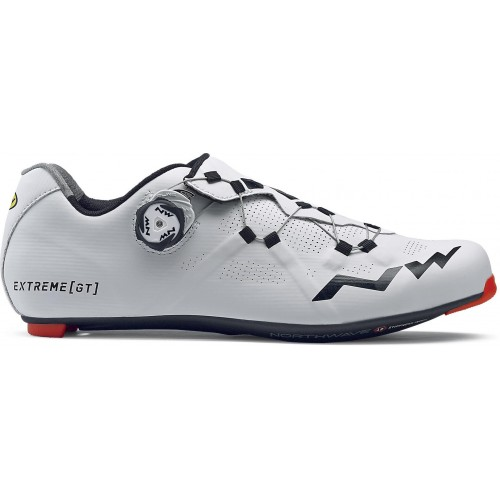 Scarpe NortWave Extreme GT White-Black