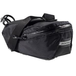 Borsello Sottosella Bontrager Elite Seat Pack Large Black
