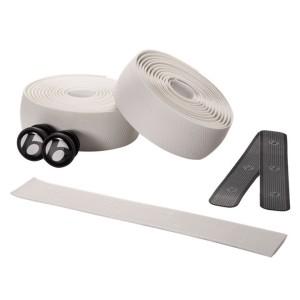 Nastro Manubrio Bontrager Supertack Tape White