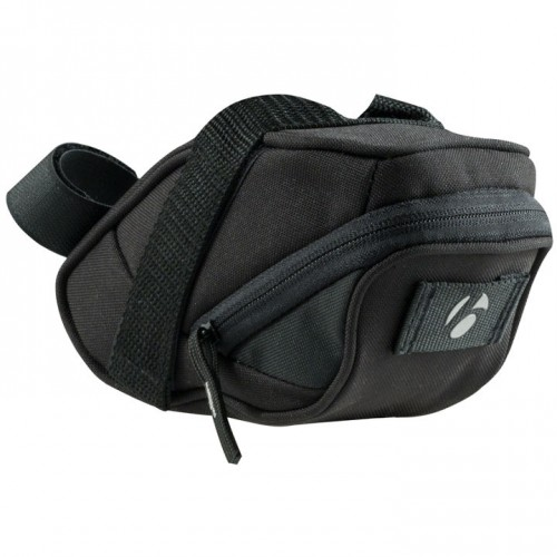 Borsello Sottosella Bontrager Seat Pack Comp Medium Black