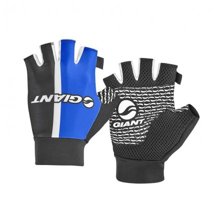 Guanti Giant RACE DAY SF GLOVE L - -