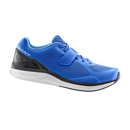 Scarpe Giant Orbit Blue HV Last