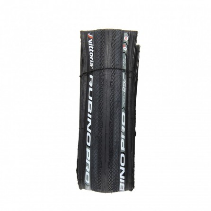 Pneumatico Vittoria Rubino Pro IV 30-622 Fold Full Black G+