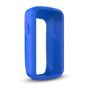 Protezione, Acc, Silicone Case, Edge 820,