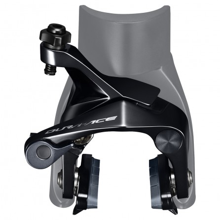 Freno Shimano Dura-Ace Direct Mount Anteriore BR-R9110F