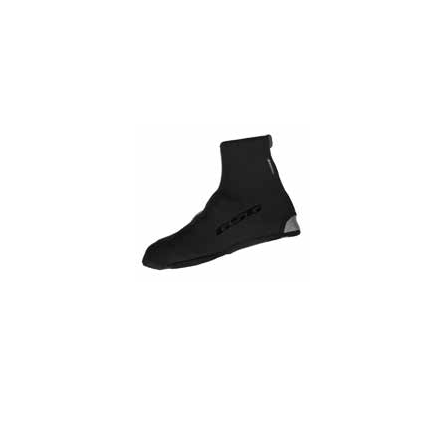 Copriscarpe Gsg Neoprene Nero