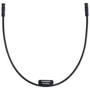 Filo Elettrico Shimano 200mm Nero EW-SD50 E-Tube Di2