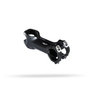 Attacco Manubrio PRO PLT 60mm / 31.8mm / ±10°