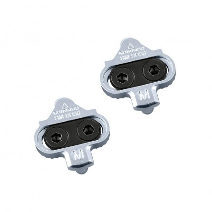 Tacchette Pedali Shimano SPD SM-SH56