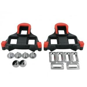 Tacchette Pedali Corsa Shimano SPD-SL SH10