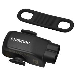 Unità Wireless Shimano Di2 E-Tube BT EW-WU101 (Mont. Telaio)