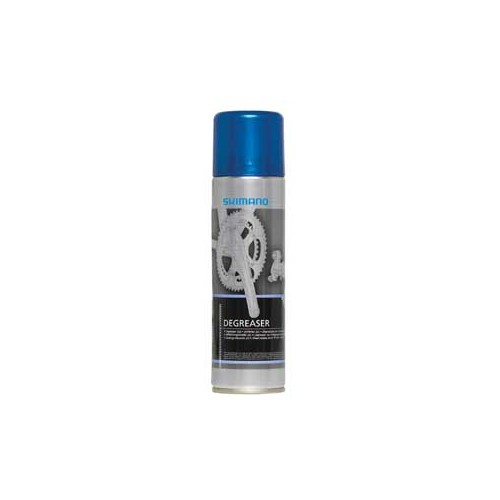 Sgrassante Spray Shimano - Aerosol 200ml