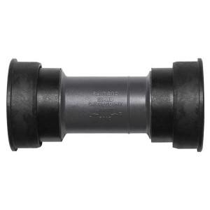 Movimento Centrale Shimano 84.5mm SM-BB91 Press Fit MTB
