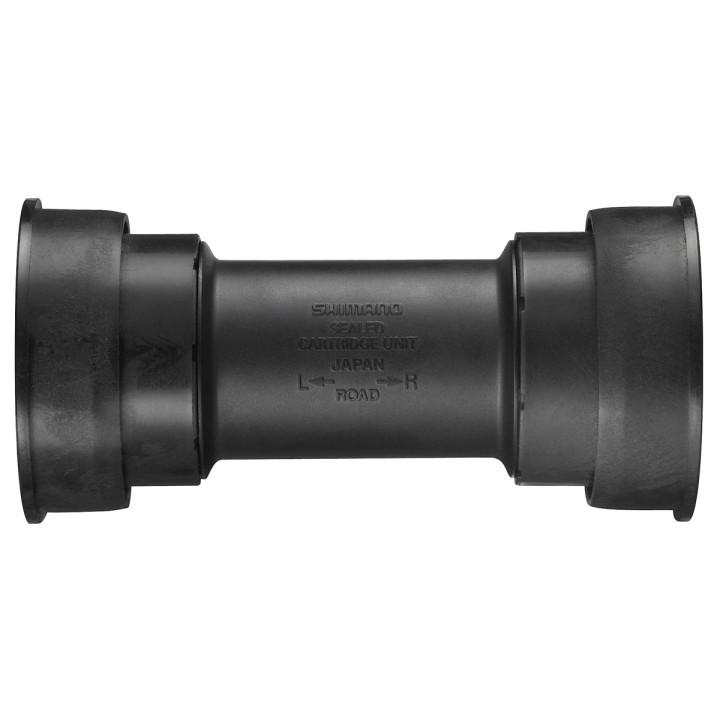 Movimento Centrale Shimano 86.5mm SM-BB92 Press-Fit Strada