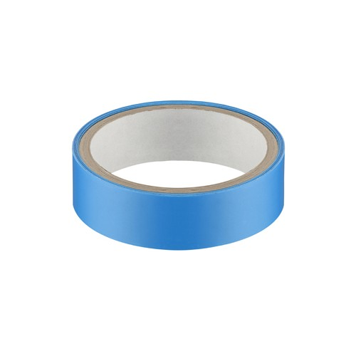 Nastro Ruote Giant 26mm. Off-Road Tubeless Tape for Wheel Systems (ETRTO 19-25mm)