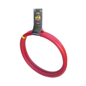 Sistema PTN Tire Noodle - Mousse Interna per Sistemi Tubeless