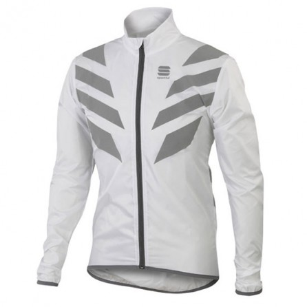 SPORTFUL MANTELLINA REFLEX 2 JACKET WHITE TG. XXL