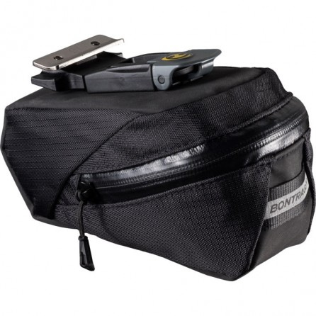 Borsello Sottosella Bontrager Elite Seat Pack Large Black