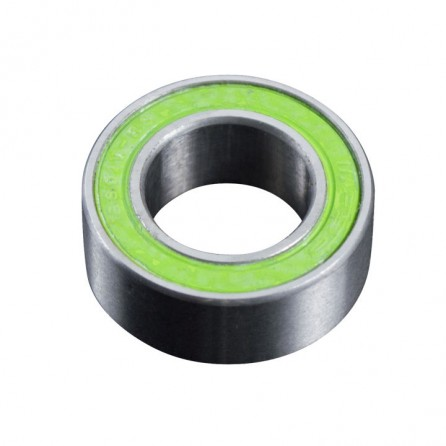 Cuscinetto Sospensione Posteriore Trek Bearing 6801V LLU Double 12 x 21 x 8mm.