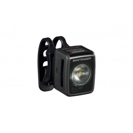 Luce Anteriore Bontrager Ion 200 Ricaricabile Headlight