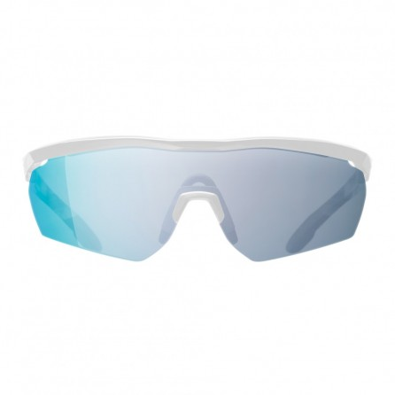 Occhiali Neon Optic Storm Optic 2019 White