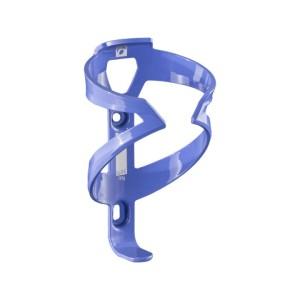 Portaborraccia Bontrager RL Ultra Violet - Lilla