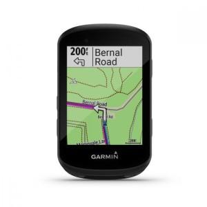 Ciclocomputer GPS Cartografico Garmin Edge 530 2019