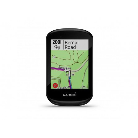 GPS Cycling Computer Garmin EDGE 830