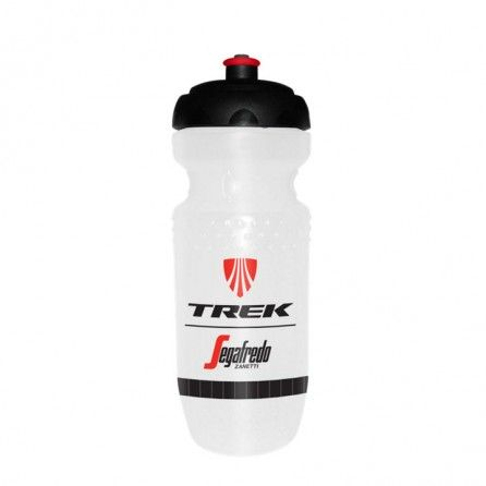 Borraccia Trek-Segafredo Tappo a vite Small 2017