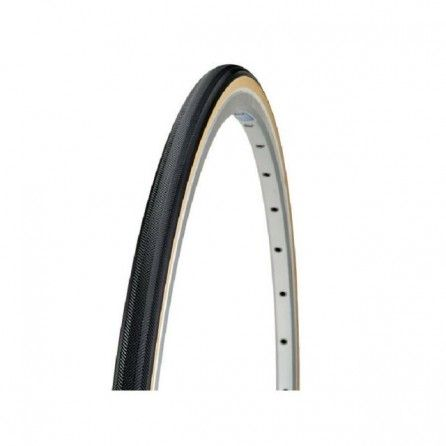 Pneumatico Tubolare Vittoria Rally Training 23-28""