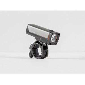 Luce anteriore Bontrager Ion Elite R