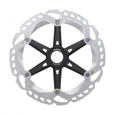 Disco Shimano 203mm Center Lock - RT-MT800 Ice-Tech Freeza