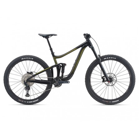 Bicicletta Giant Reign 29 2 2021