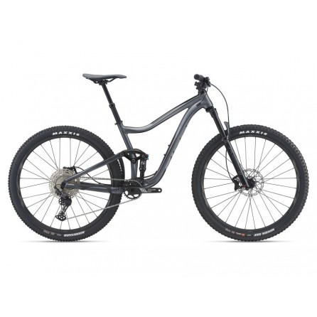 Bicicletta Giant Trance 29 3 2021