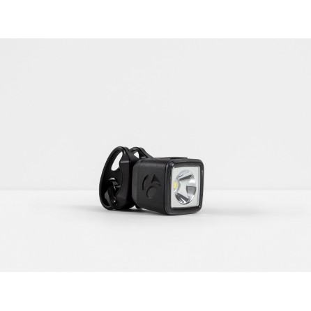 Luce anteriore Bontrager Ion 100 R