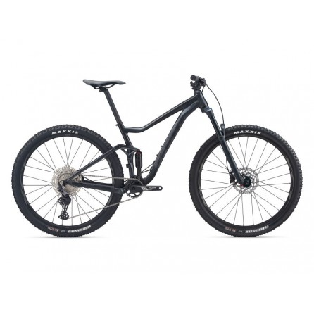 Bicicletta Giant Stance 29 2