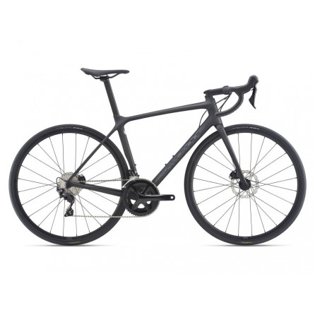 Bicicletta Giant TCR Advanced 2 Disc Pro Compact