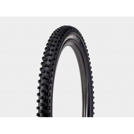 Pneumatico MTB  Bontrager G-Spike Team Issue 29x2.40